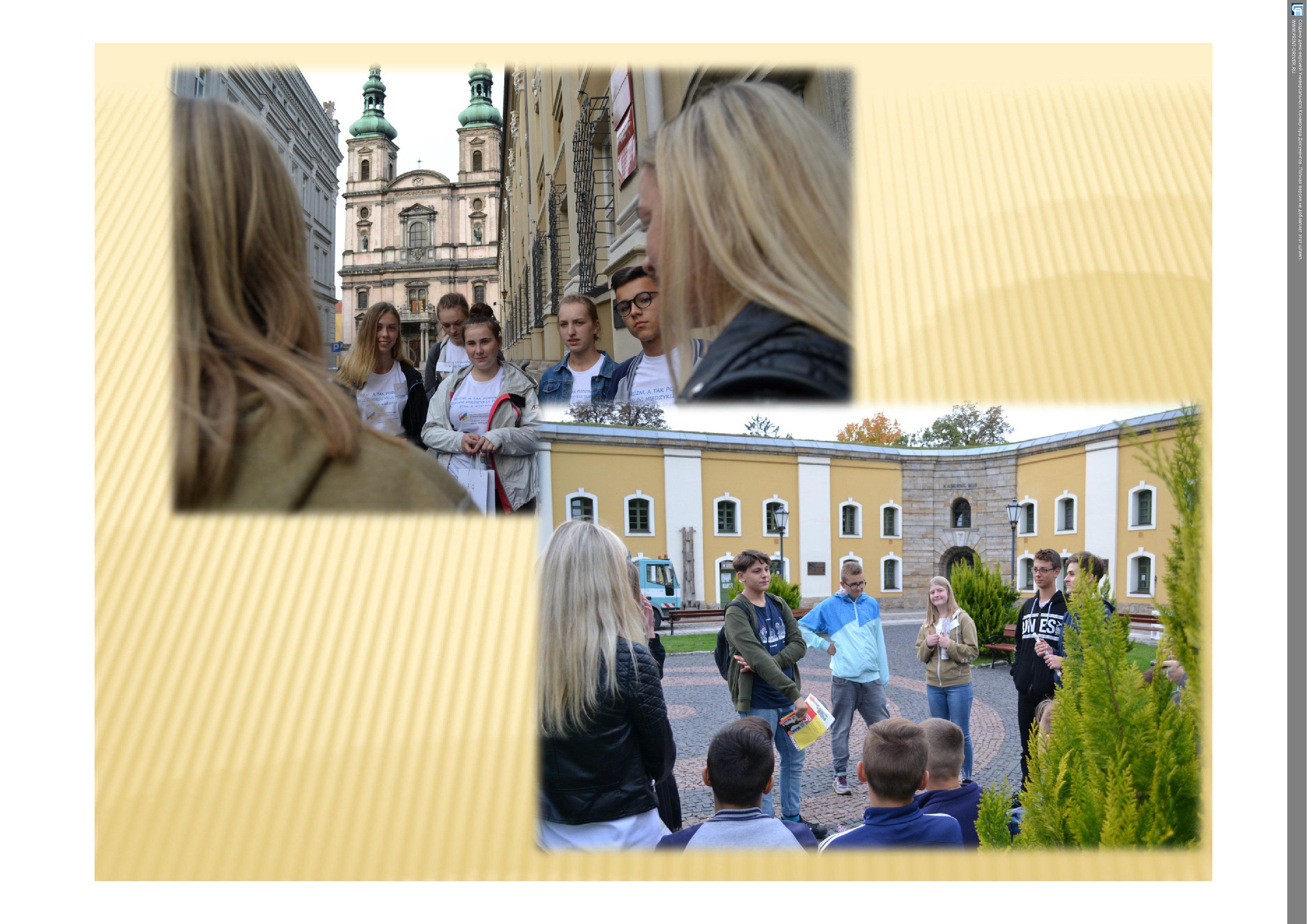 prezentacija-polshcha15-1