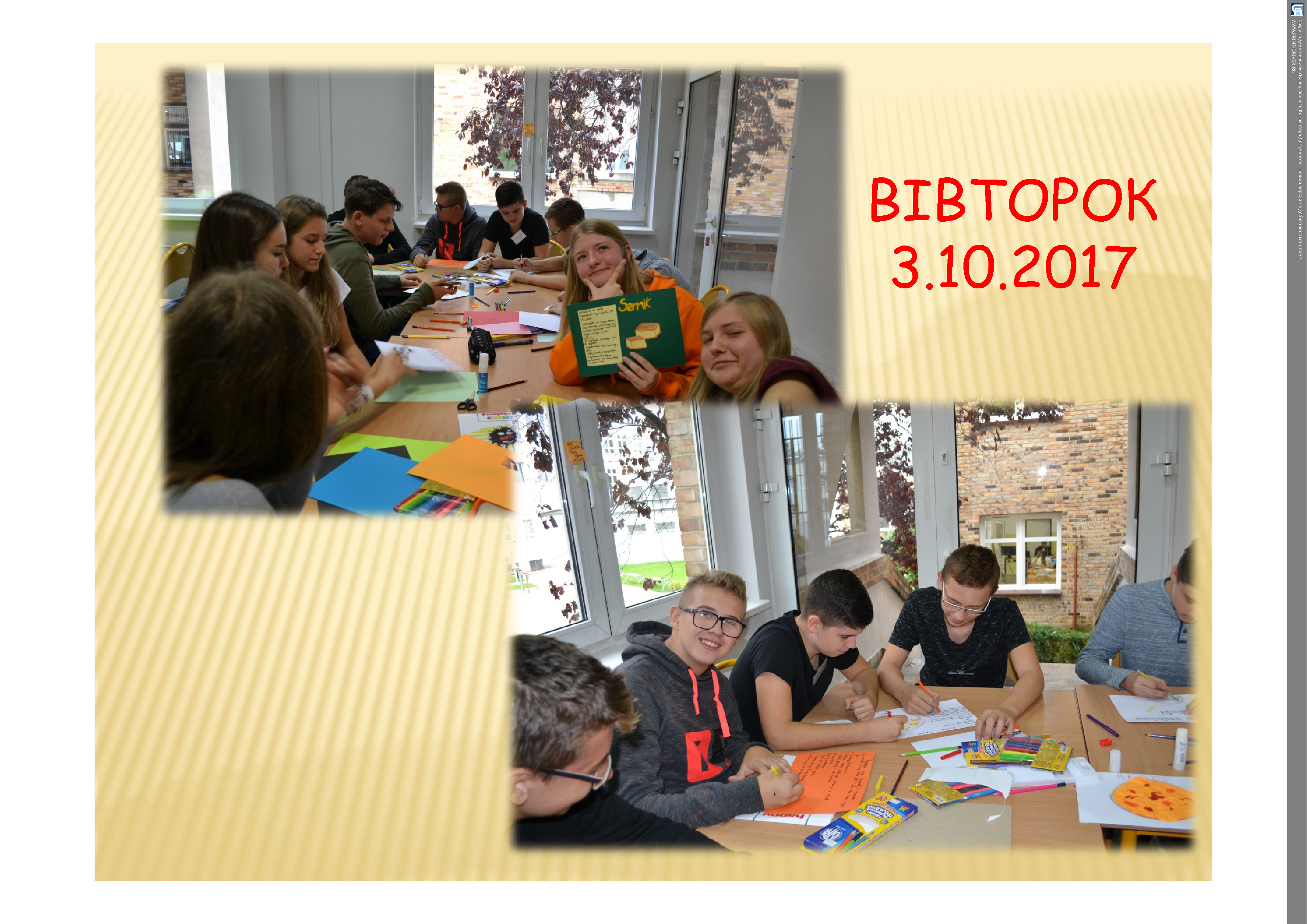 prezentacija-polshcha17