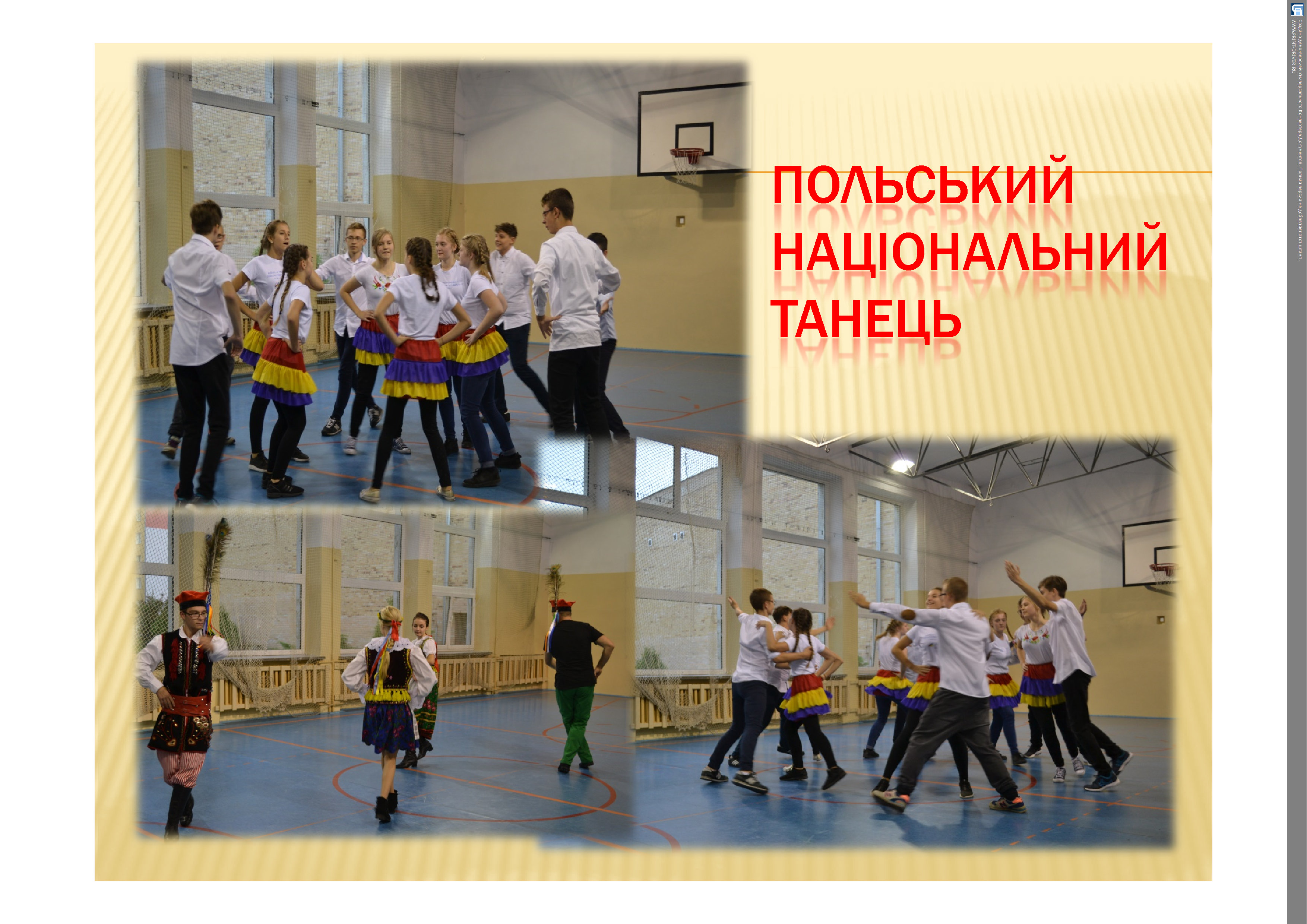 prezentacija-polshcha34