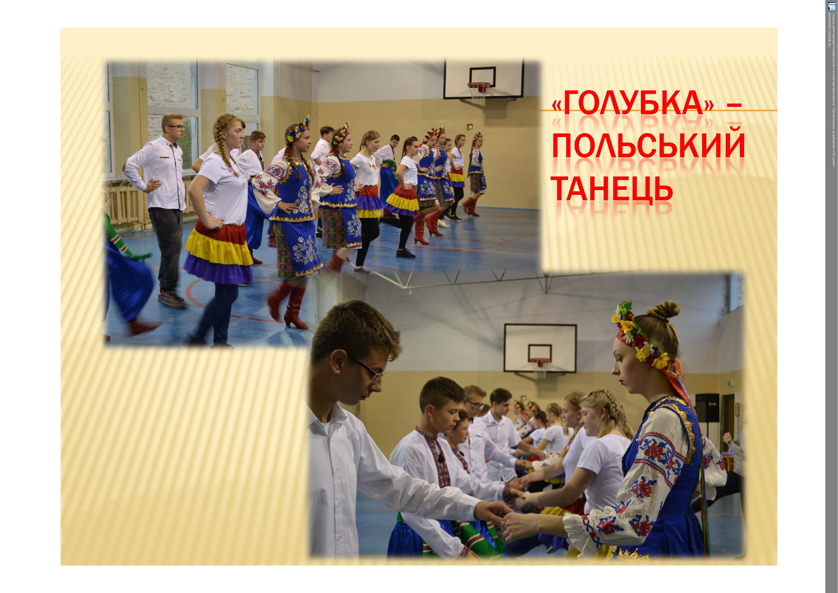 prezentacija-polshcha36